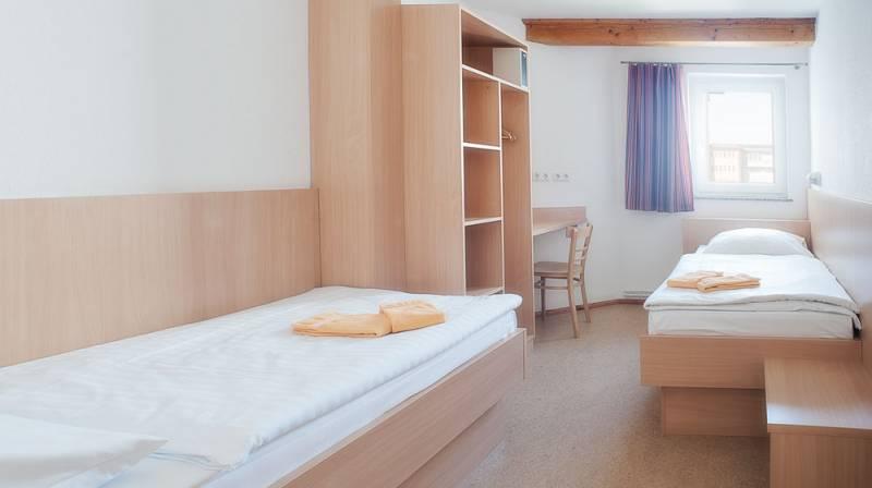 Hotel Berlin Dusche Im Zimmer : Hotel Steps